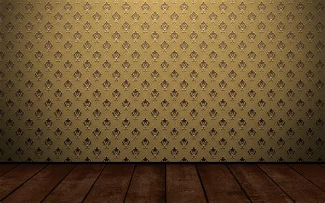 wallpaper rooms wallpapers rooms by gominhos on deviantart