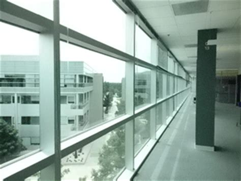 blackout window cover the gallery blackoutez window covers energy efficient