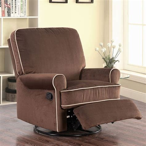 17 best ideas about big comfy chair on