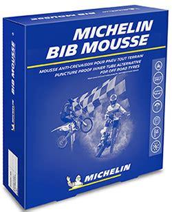 Michelin Motorradreifen Bersicht by Motorradreifen Michelin Preisvergleich