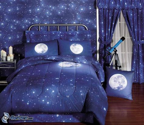 juegos de amor en la cama para ni os habitacion de ni 241 o