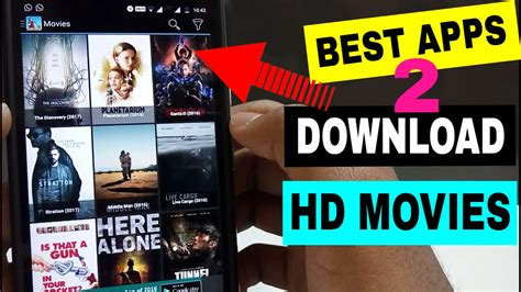 download film soekarno youtube best apps to download hd movies may 2017 youtube