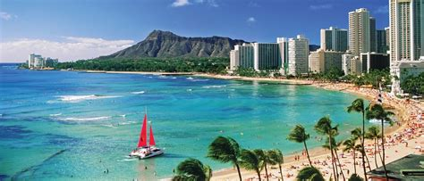 boat rental oahu hawaii honolulu oahu boat rental yacht charter