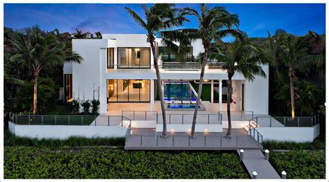 palm beach home builders 100 palm beach home builders west palm beach fl