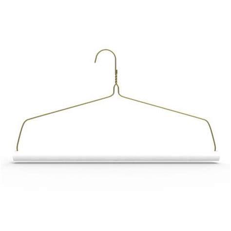 Drapery Hanger drapery hangers with gano sales rentals