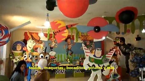 decoracion fiestas infantiles princesas