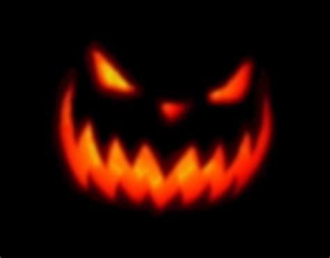 imagenes de halloween que den miedo feliz samhain innisfree