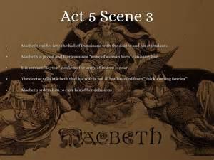 themes of macbeth act 1 scene 3 macbeth presentation by umidorikuroyoru