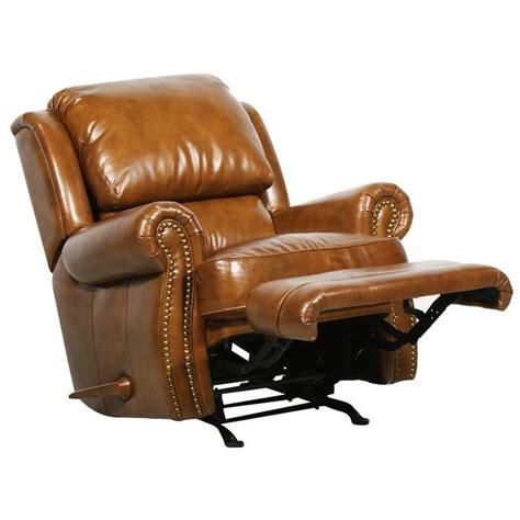 barcalounger leather recliners barcalounger regency ii leather recliner chair leather
