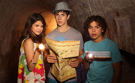 A Place Yesmovies Wizards Of Waverly Place Season 2 For Free On Hdonline To