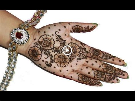 1076 best images about mehndi arabic bridal henna design best mehndi designs 2014 2013