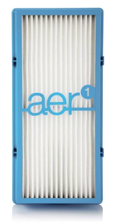 aer1 true hepa performance plus filter hapf300ap u4 air purifier