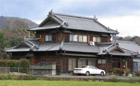 futon yatak nedir geleneksel japaon evleri islamiforumlar net islami forum