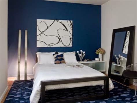 Blue Color Schlafzimmer by Dormitorios En Color Azul Colores En Casa