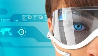 future technology gadgets 5 cool new tech gadgets in 2017 must watch future