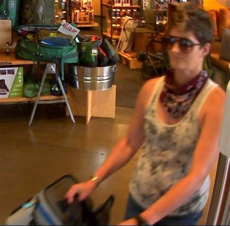 rei albuquerque looking for two in theft of yeti coolers from