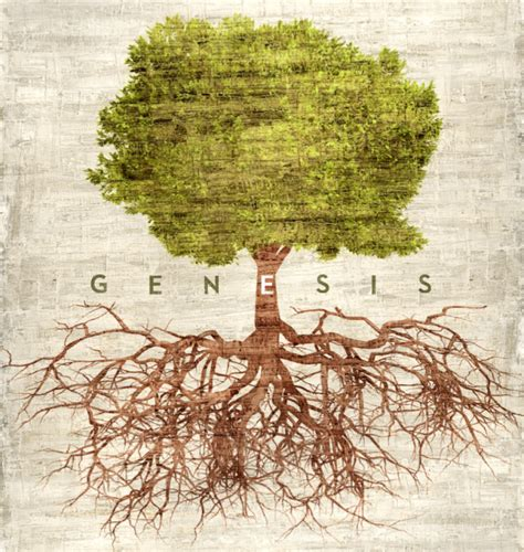 sermon on genesis 2 genesis bible study part one danisi