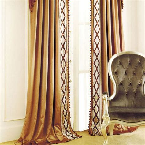 free curtain swatches new free swatches are available online now high end
