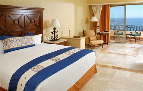 pueblo bonito sunset beach executive suite floor plan pueblo bonito rose all suites spa vacationeeze