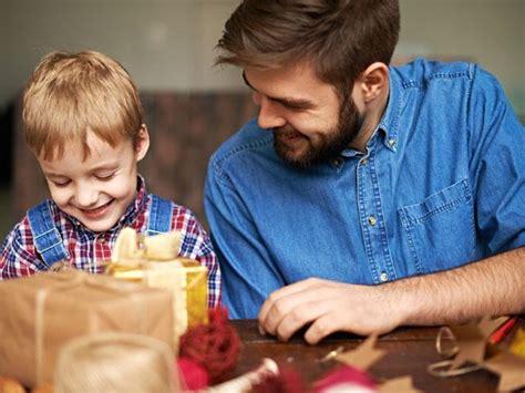 imagenes niños y padres fotos 161 feliz d 237 a del padre manualidades hechas por
