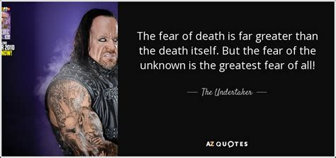 undertaker biography in english top 20 quotes by the undertaker a z quotes