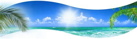 beach transparent blog sea gardens beach and tennis resort