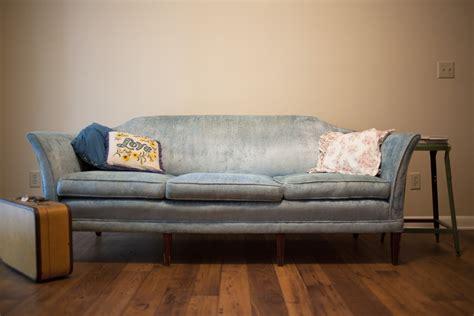 favorite things vintage furniture lush to blush