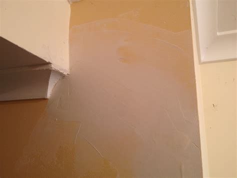 Paper Cornice How To Repair A Plaster Before Painting Tmz Painting