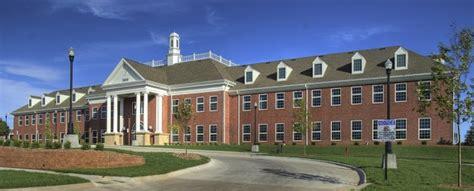 va lincoln ne new va office building is certified leed gold lincoln s