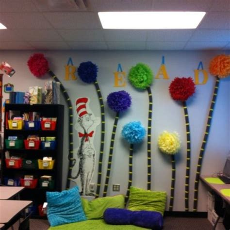 reading themes for elementary 17 best images about garden theme for classroom on