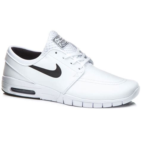 Nike Stefan Janosky nike stefan janoski max l shoes
