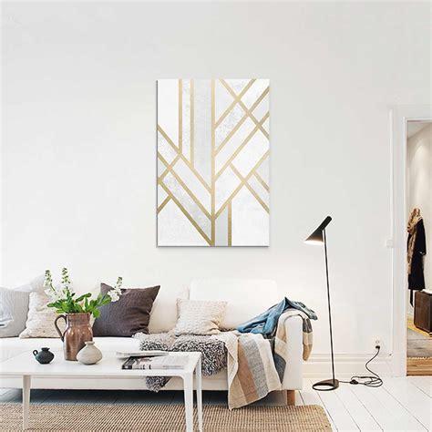 tableau esprit scandinave bricolage maison et d 233 coration