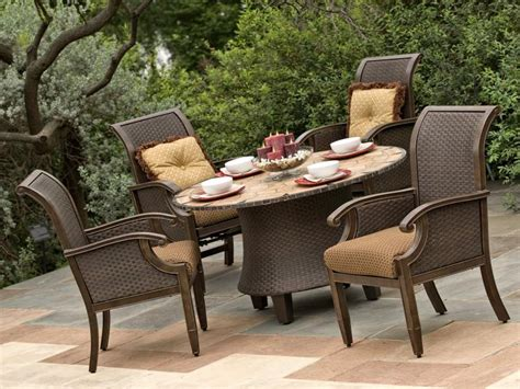Thomasville Patio Furniture Ideas Thomasville Outdoor Furniture All Home Decorations
