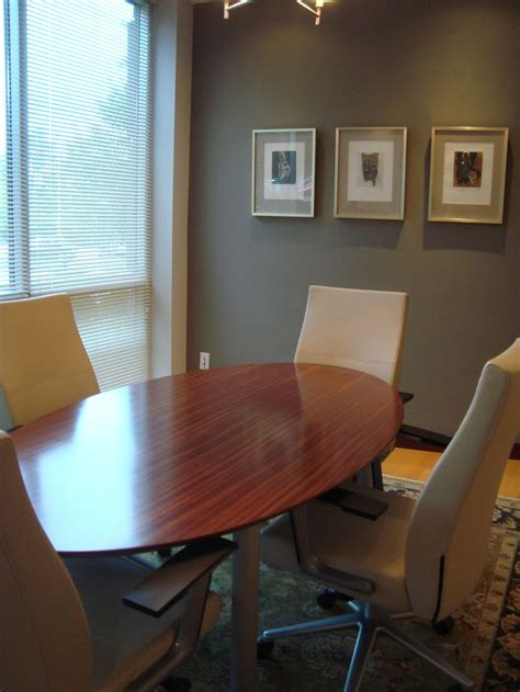 small conference room design 20 best images about e v r y b d y conference room on