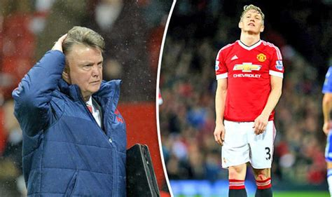 ace your decisions aces and the angry employee books louis gaal left furious with this decision