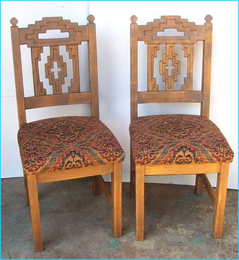 dining table southwest dining table chairs