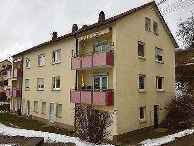 wohnung balingen immobilien zum kauf in engstlatt