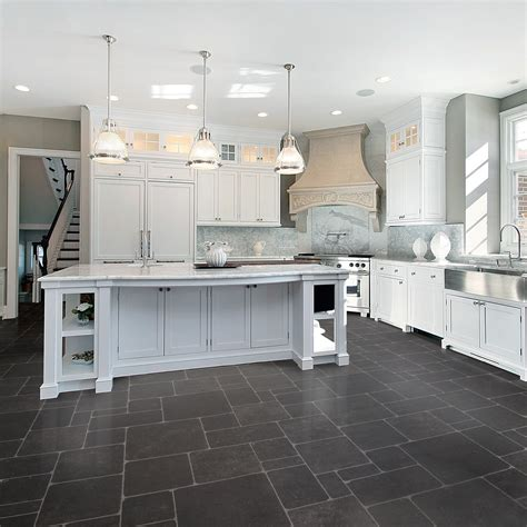 Kitchen Remodel Designs How To Add Some Extra Value To Your Kitchen Carpetright