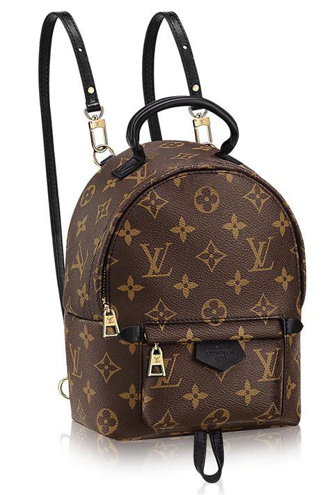 Bagpack Trandy Murah 726 best lv images on louis vuitton handbags
