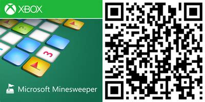 microsoft minesweeper themes microsoft releases mahjong and a new minesweeper for