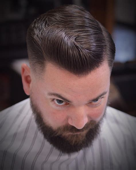 Mens Wedding Hairstyles by Top 20 Suitable Wedding Hairstyles For Boys