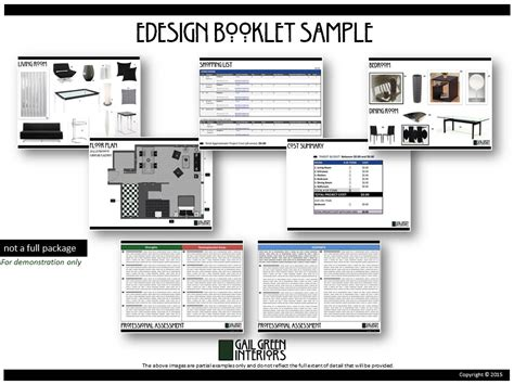 e design interior design services edesign interior design 28 images interior design