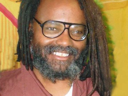 mumia abu jamal speaks about black lives matter and police