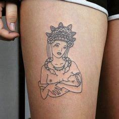 hand poke tattoo seattle 1000 ideas about stick n poke on pinterest stick and