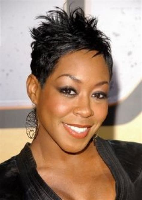 finger waves black hairstyles 2014 sexy short hairstyles for black women 18 black