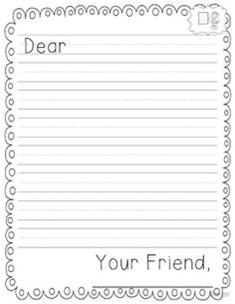 schreibtische 5 buchstaben ahg pen pal ideas free letter writing outline paper