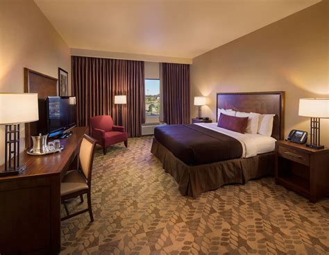 oklahoma hotels with in room choctaw casino resort grant in grant hotel rates reviews on orbitz