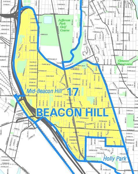 seattle neighborhood map atlas file seattle mid beacon hill map jpg