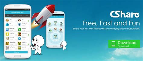 android market app best android market apps alternative to playstore