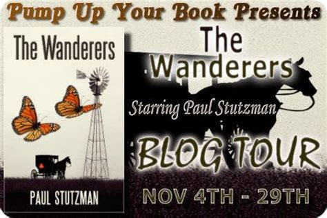 the wanderers books books books the magical fruit author guest post the